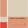Capriccio Music Library vol.2 Capriccio Song Collection