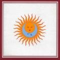 太陽と戦慄~40周年記念エディション [HQCD+DVD-Audio]
