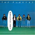ワンダフル・ガイ [Blu-spec CD2]<タワーレコード限定>
