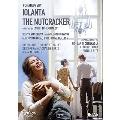 チャイコフスキー: 歌劇「イオランタ」/バレエ「くるみ割り人形」