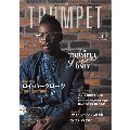 THE TRUMPET Vol.2 [MAGAZINE+CD]