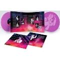 Live In Rio 1990<Pink Vinyl/限定盤>