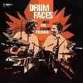 Drumfaces<初回生産限定盤>