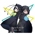 Starry Story EP [CD+グッズ]<完全生産限定けものフレンズ盤>