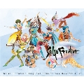 SaGa Frontier Original Soundtrack Revival Disc [Blu-ray BDM]