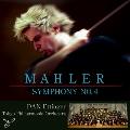 マーラー: 交響曲第4番<タワーレコード限定>