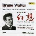 壮年ブルーノ・ワルターの幻想交響曲