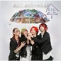 傘 [CD+DVD]