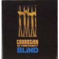 Blind: Expanded Edition