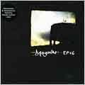 Mogwai EP + 6 [ECD]