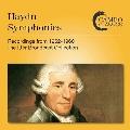 ハイドン: 交響曲集(1952年~1960年録音)~イッター・ブロードキャスト・コレクション