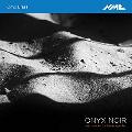 「黒いオニキス」~金管五重奏のためのジャズ作品集