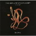 The Art Of Perelman-Shipp Vol. 7: Dione