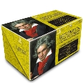 Beethoven Edition - Complete Works [85CD+CD-ROM]