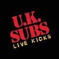 Live Kicks