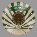 U.S. Ep Collection Vol.3<Picture Vinyl/限定盤>
