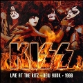 Live At The Ritz New York 1988<限定盤>