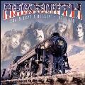 Train Kept A Rollin Live 1973-1990<限定盤>