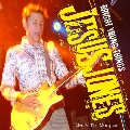 Bright Young Things: Live at the Marquee [2CD+DVD]