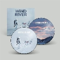 Wind River (Picture LP)<限定盤>