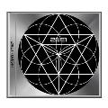 Crush [BLACK EDITION 限定盤] [CD+携帯ストラップ]<限定盤>