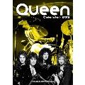 Queen / 2015 Calendar (Dream International)