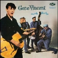 Gv & His Blue Caps [LP+CD]<限定盤>