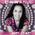 Fernanda Porto/Auto Retrato [2424912]