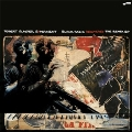 Black Radio Recovered : The Remix EP