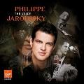 Philippe Jaroussky - The Voice<限定盤>