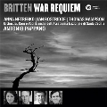 Britten: War Requiem Op.66