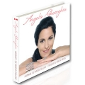 Homage to Maria Callas - Favourite Opera Arias (Deluxe Edition)<限定盤>