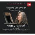 Schumann: Musique de Chambre<初回限定生産>
