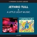 A/A Little Light Music