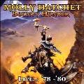 Bounty Hunter Live... '78-'80