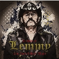 Tribute to Lemmy (The Rock & Roll Album)