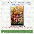 Music from Jasna Gora Vol.32 - Elsner: Polish Mass Op.87, Missa Solemnis Op.41