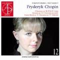 M.Kimber: Music for Viola Vol.2