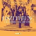ザ・マスターズ・コレクション~フェレンツ・リスト室内管弦楽団