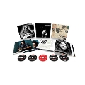 Rory Gallagher [4CD+DVD+ハードバック・ブック]<限定盤>