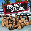 Jersey Shore : Soundtrack