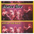 Live At The N.E.C.<限定盤>
