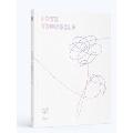 Love Yourself 承 'Her': 5th Mini Album (O Version)