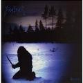 Reverence<Blue Vinyl/限定盤>