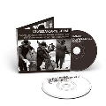 Mingus At Carnegie Hall (Deluxe Edition)