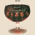 Come Taste the Band <Purple Vinyl/生産限定盤>