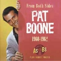 From Both Sides 1960-1962 - The Singles As & Bs, Plus