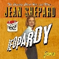 Jeopardy (The Country Chart Hits and More 1953-1962)