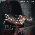 Therese Raquin(Original London Cast)