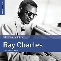 Rough Guide to Ray Charles